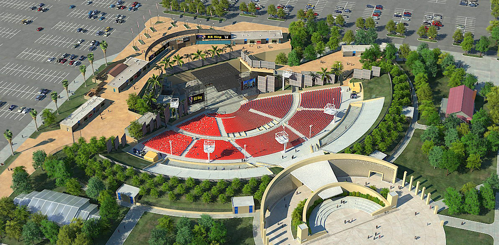 Pacific Amphitheatre Cosat Mesa Ca Tickets Available From Onlinecitytickets